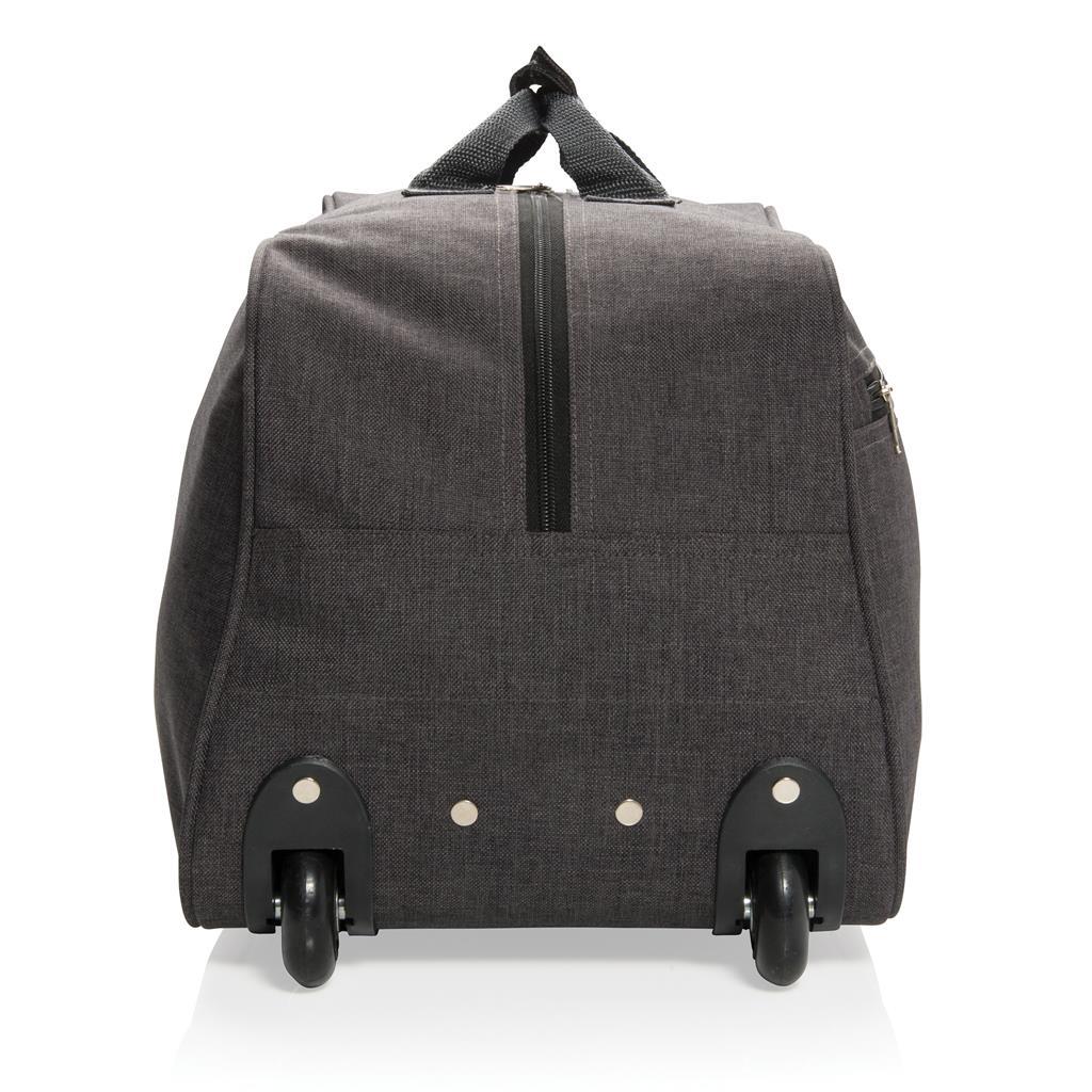 XD Collection Basic hétvégi gurulós táska 5f9d2c656a
