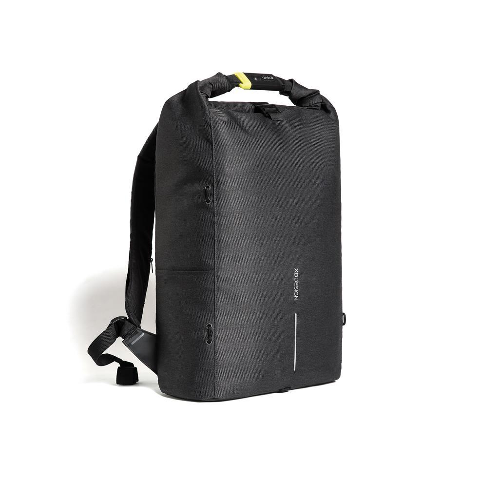 XD Design Bobby Urban Lite lopásbiztos hátizsák 61e11374ea