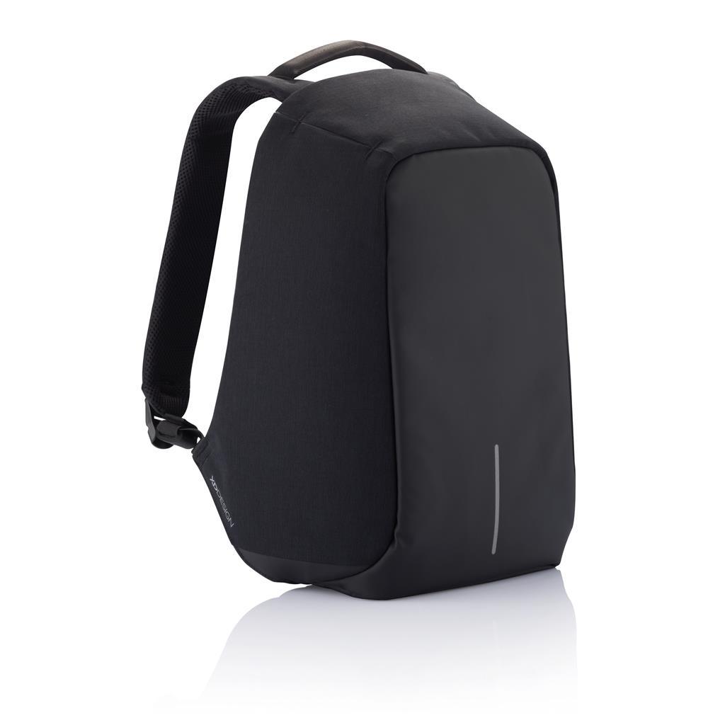XD Design Bobby lopásbiztos hátizsák 95a685bc4c