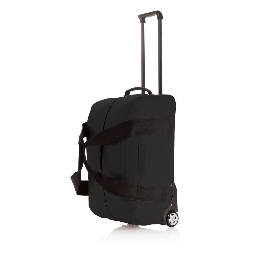 XD Collection Basic gurulós táska 256f75a532