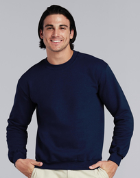 Gildan Premium Cotton Adult Crewneck Sweat