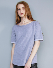 Mantis Women`s Sweat T