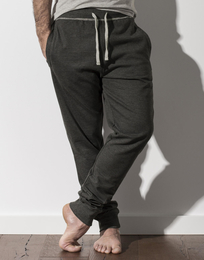 Alex Men`s Sweatpants
